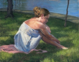 contemplating_spring