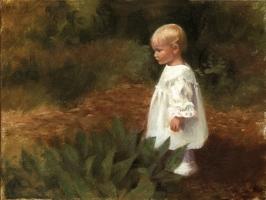 thechristening