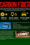 acc-automotive-infographic-2