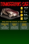 acc-automotive-infographic-4