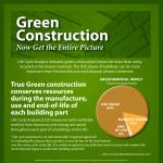 GBC-infographic-1