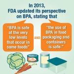 PGG BPA Infographic 2