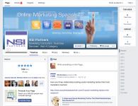 nsi-facebook-2014-07