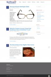 swiftward-articles
