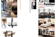 UDF-Brochure