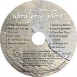 shore-cd