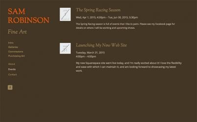 samrobinson-events