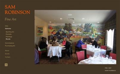 samrobinson-murals