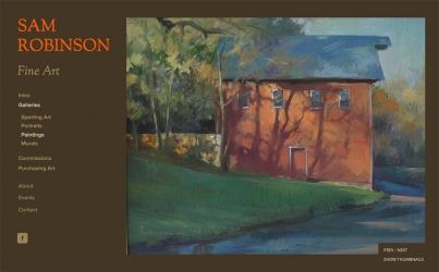 samrobinson-paintings