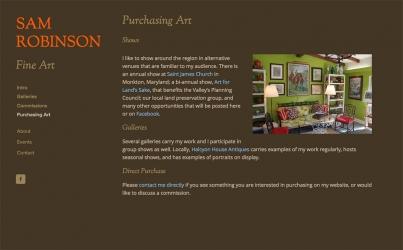 samrobinson-purchasing