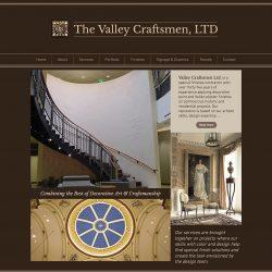 The Valley Craftsmen